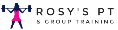 Rosys PT & Group Training